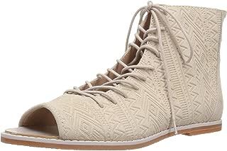 Women's Hendrix Gladiator Sandal