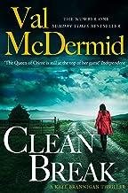 Clean Break: Book 4