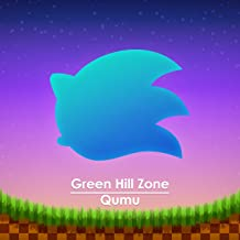 Green Hill Zone (From Sonic the Hedgehog)