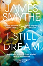 I Still Dream: 'A must-read' Emily St. John Mandel