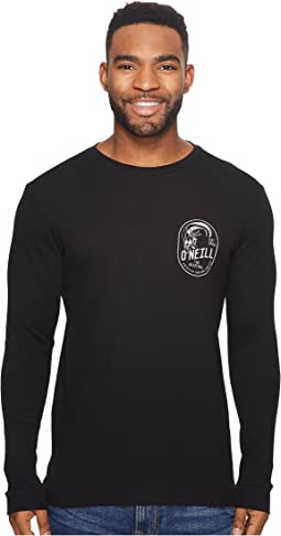 O'Neill - Floyd Thermal Top