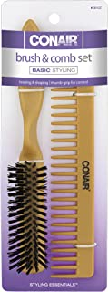 Best wilhold hair brush Reviews