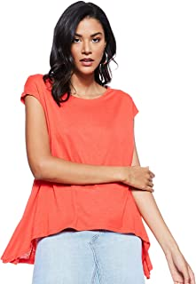 Only Womens Lovely Blouses Blouses