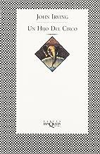 Un Hijo Del Circo / The Son of a Circus