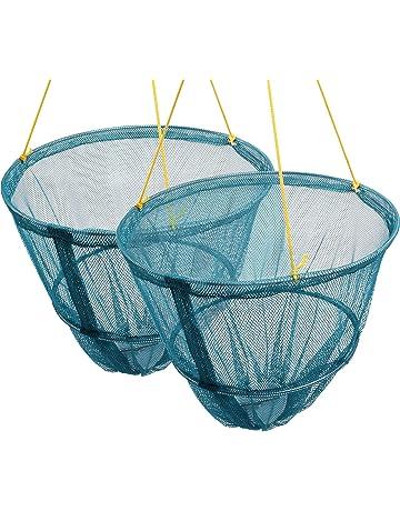 Redes de pesca   Amazon.es