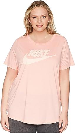 Sportswear Essential T-Shirt (Size 1X-3X)