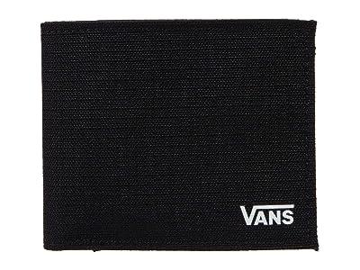 Vans Ultra Thin Wallet