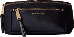 808707dc9ec7 MICHAEL Michael Kors. Croc Jelly Bean Belt Bag. $60.99MSRP: $88.00. Admiral