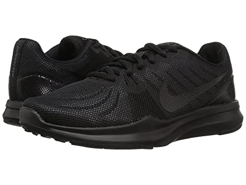 defe8e6d4ba603 Nike In-Season 7 at 6pm