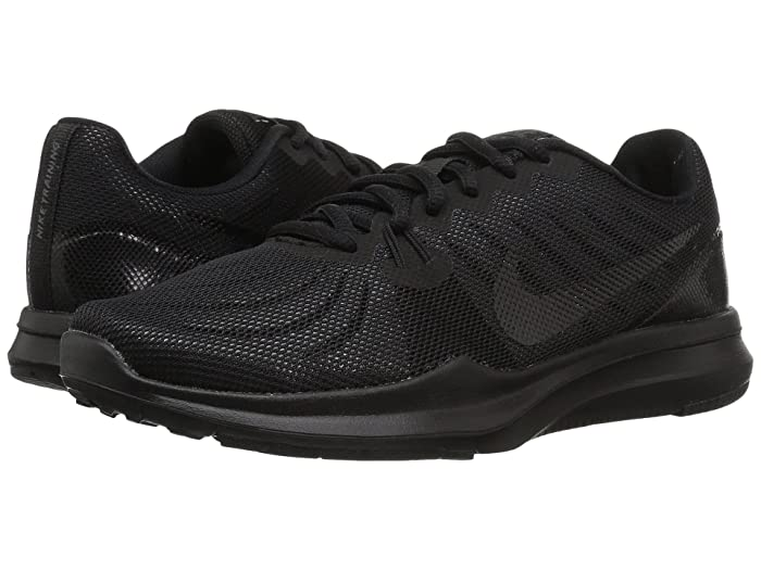b58263f7 Nike In-Season 7 at 6pm