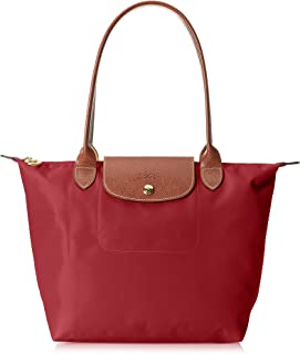 Best longchamp nylon small Reviews