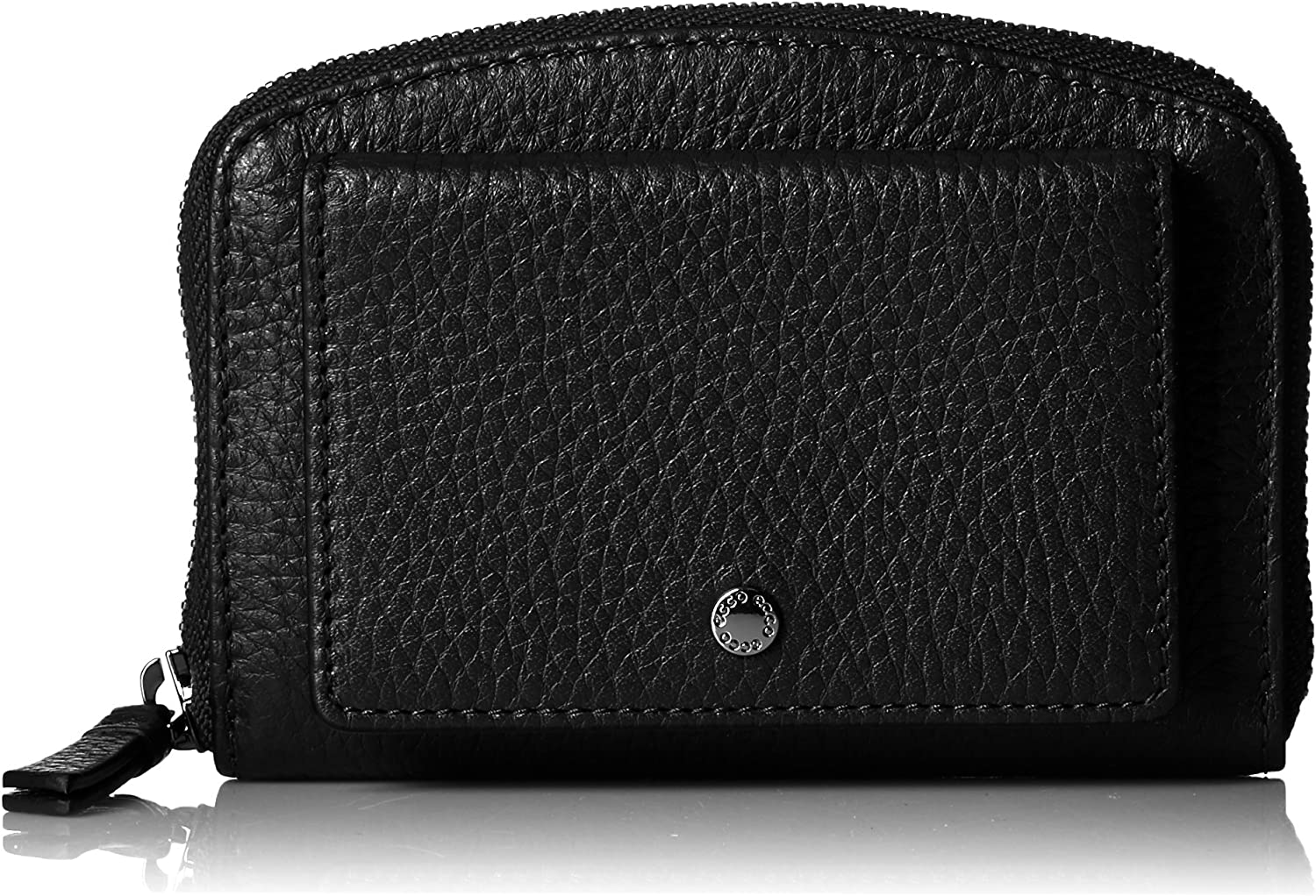 ECCO Sp 2 Medium Bow Wallet Wallet