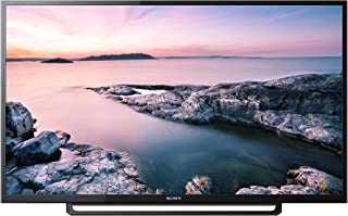 Sony Bravia 40 Inch Full Hd Led Tv - Kdl40R350E, Black