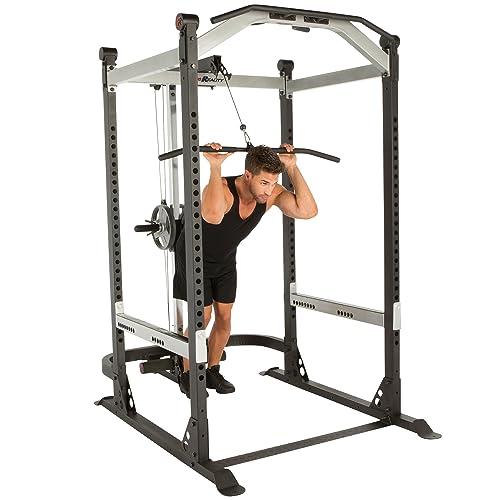 Pleasant Rogue Fitness Racks Amazon Com Pabps2019 Chair Design Images Pabps2019Com