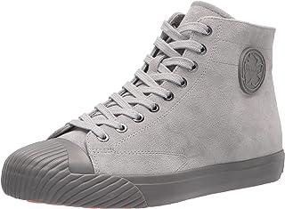 حذاء رياضي رجالي Ted Baker Raniip