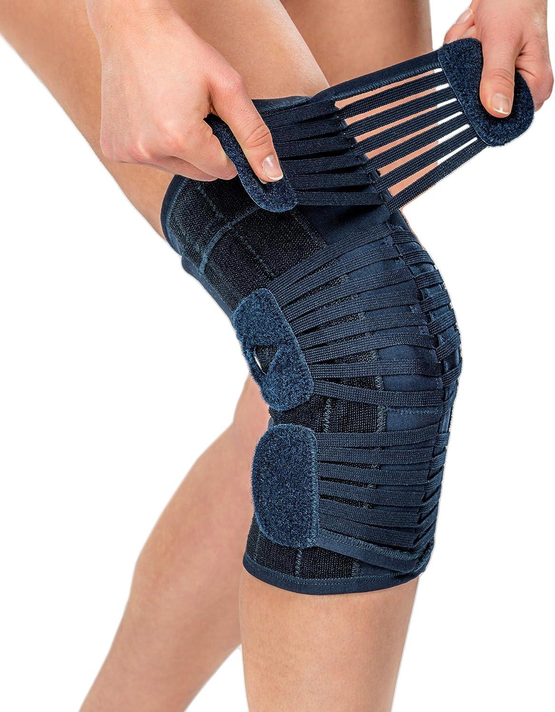 M-Brace AIR Wholesale Vega Patella Strap Stabilizer Brace Knee Factory outlet
