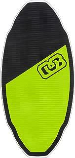 DB Skimboards Flex Proto