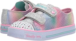 Twinkle Toes - Shuffles 10912N Lights (Toddler/Little Kid)