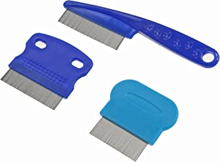 Best tear stain remover comb Reviews