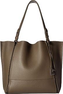 Amazon.com   200   Above - Women  Clothing 183c6850658ce