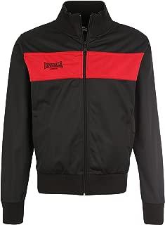 Lonsdale Men Track Jacket Alnwick