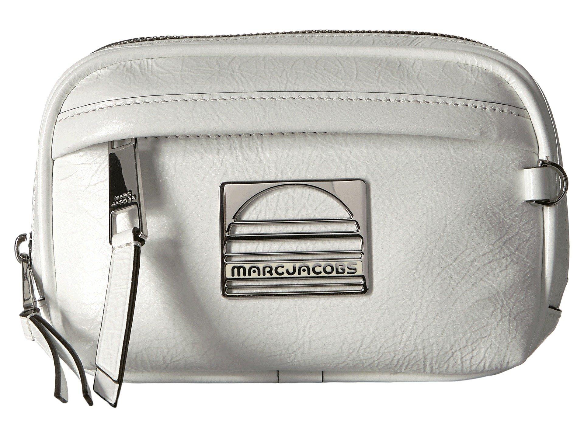 Canguro o Koala para Mujer Marc Jacobs Sport Belt Bag  + Marc&32;Jacobs en VeoyCompro.net