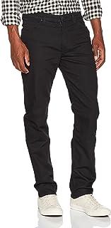 Lee mens Morton Loose Fit Jeans