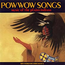 Best pow wow songs Reviews