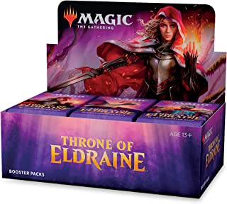Best mtg prerelease box Reviews