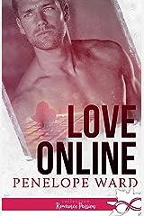 Love online Format Kindle