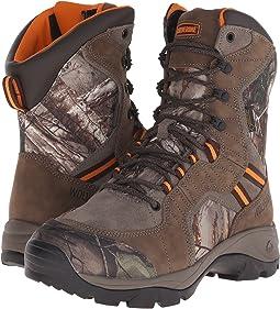 """Edge Extreme 8"""" Boot"""
