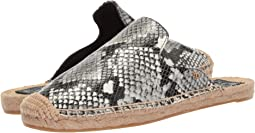 Tory Burch - Max Espadrille Slide