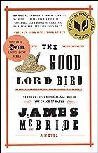 The Good Lord Bird: A Novel PDF