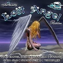 Best lost angel riddim Reviews