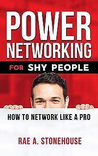 Networking Jobs