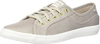 Keds Womens Coursa Metallic