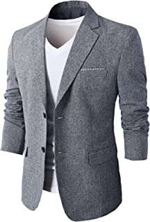 Best branded casual blazers Reviews