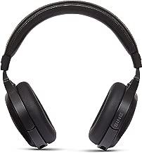 Audeze SINE On-Ear Headphone   Cipher/Lightning Cable   Open Box   B-Stock