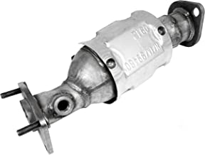 Walker 16467 Ultra EPA Certified Catalytic Converter