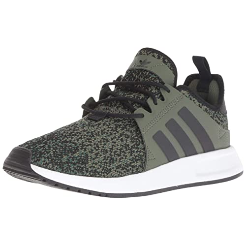 969ed7b73ce adidas Originals Men s X PLR Running Shoe