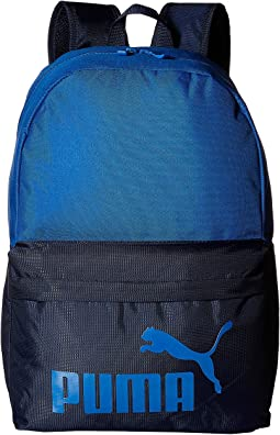 Evercat Lifeline Backpack