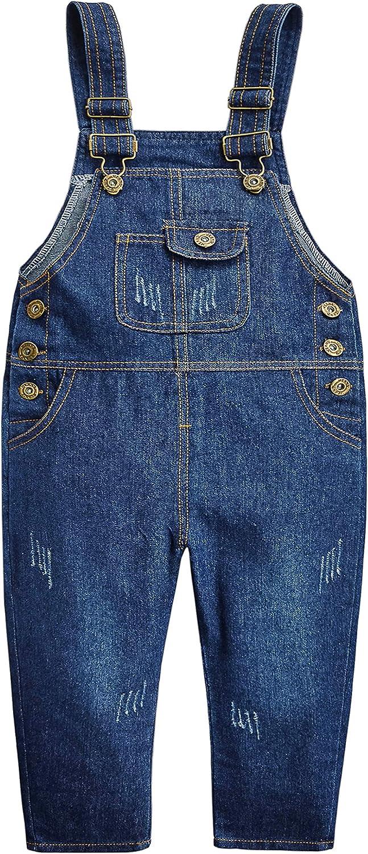 KidscoolSpace Baby Little Snap Leg Crotch Rei Buttons 1 Max 75% OFF year warranty Mettal