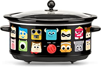 Best crock pot designs Reviews