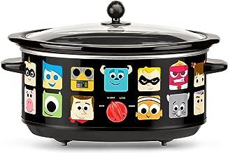 Best cute slow cooker Reviews