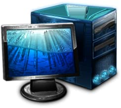 100 free software for pc
