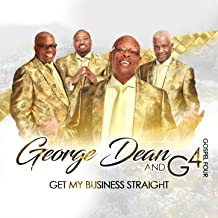 Best george dean and the gospel four Reviews