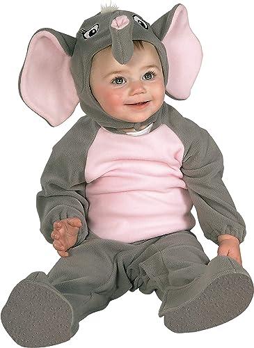 disfraz bebe niño en Oferta