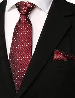 Best elegant ties for men Reviews