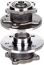 Best mini wheel hub Reviews