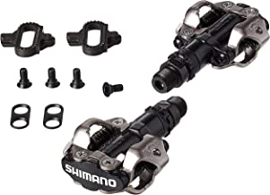 shimano spd pedal cleats